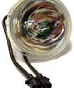 Zenith/lg Re44sz51rd Projection Tv Lamp Module