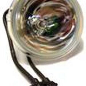 Zenith/lg Rl44sz21rd Projection Tv Lamp Module