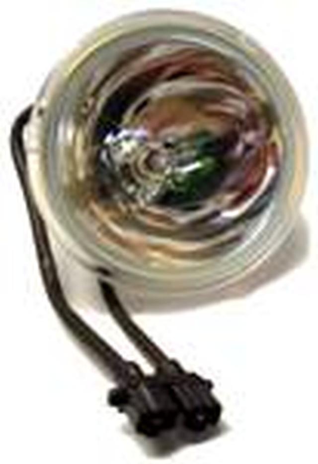 Zenith/LG RZ44SZ22RD Projection TV Lamp Module