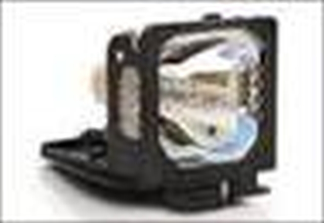 Elux Sx880 Projector Lamp Module