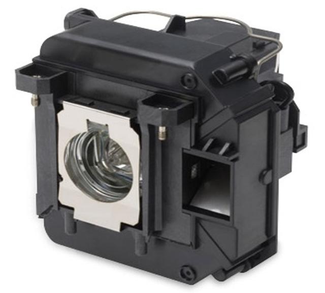 Epson ELPLP87 Projector Lamp Module