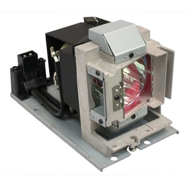 InFocus IN3130a Series Projector Lamp Module