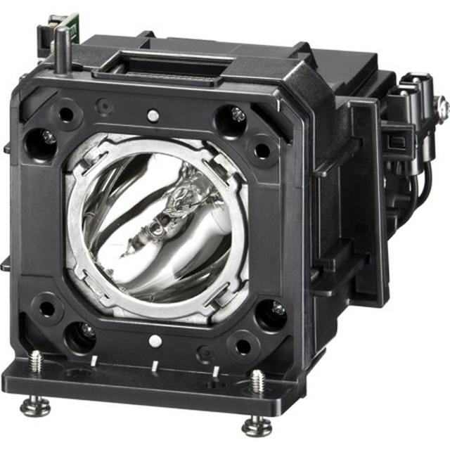 Panasonic PT-DZ870W Projector Lamp Module