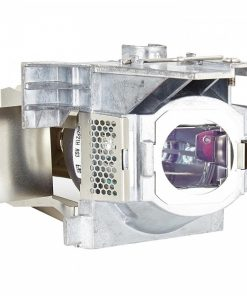 Viewsonic Lightstream Pjd5553lws Projector Lamp Module