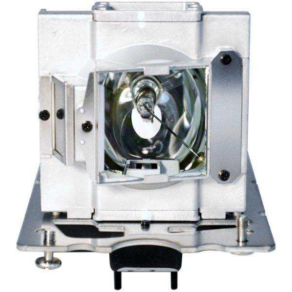 Digital Projection Quad 2000 Projector Lamp Module