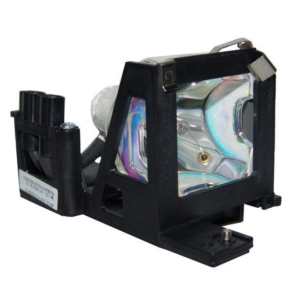 Epson ELPLP19D Projector Lamp Module