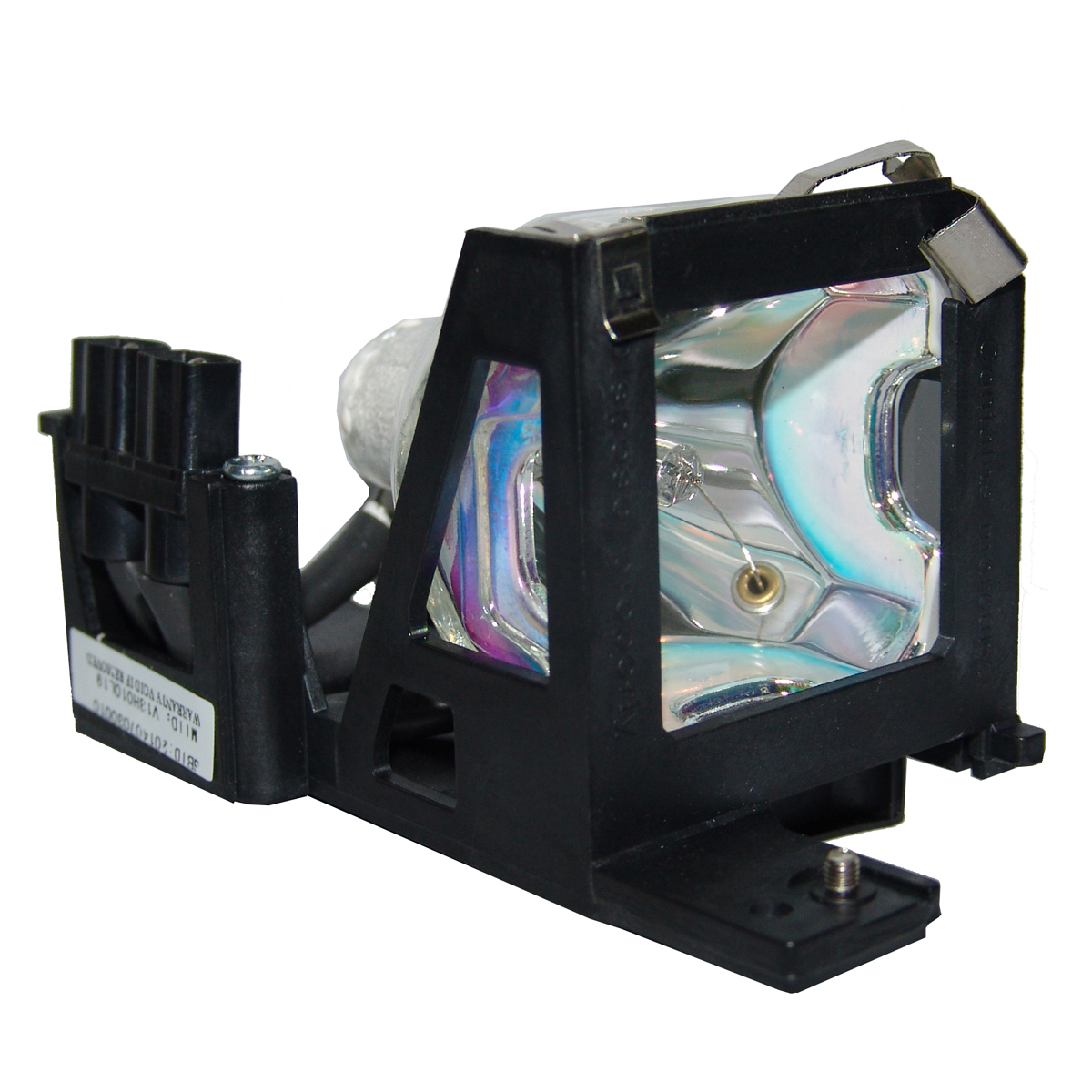 Epson Elplp19d Projector Lamp New Uhe Bulb At A Low Price
