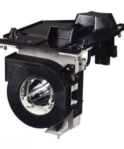 Nec 100014157 Projector Lamp Module