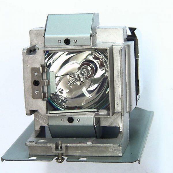Promethean UST-P1-LAMP Projector Lamp Module