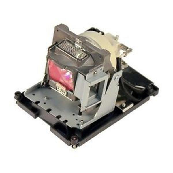 BenQ SH915 Projector Lamp Module