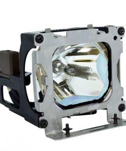 Davis Lightbeam Dl450 Projector Lamp Module