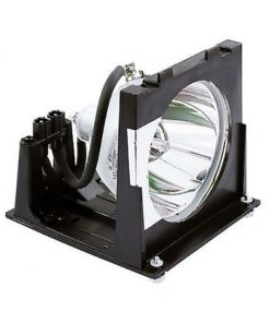 Philips 50ml8105 Projection Tv Lamp Module