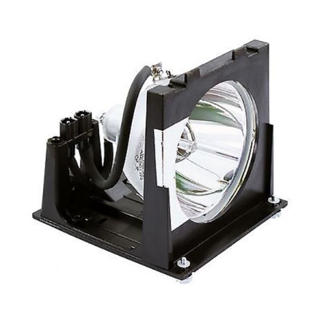 Philips 50ML8105D Projection TV Lamp Module