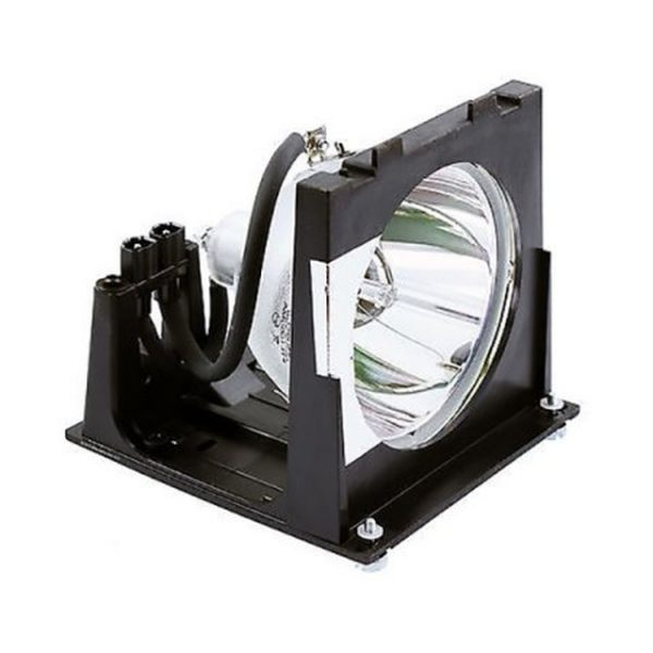 Philips 50ML8105D/17 Projection TV Lamp Module