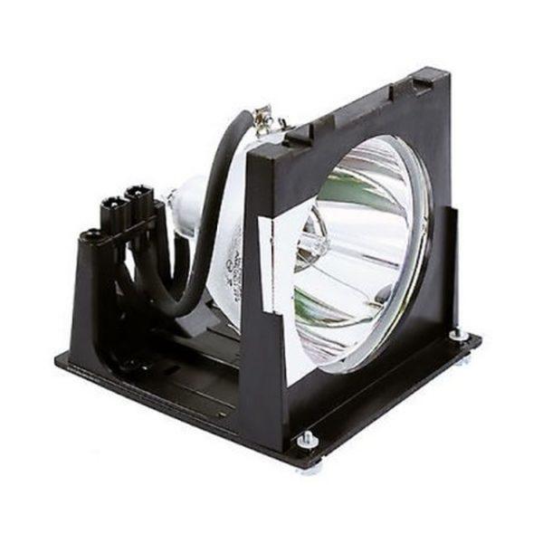Philips 50ML8305D Projection TV Lamp Module