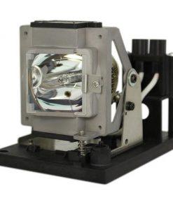 Vivitek 1000042 A Projector Lamp Module