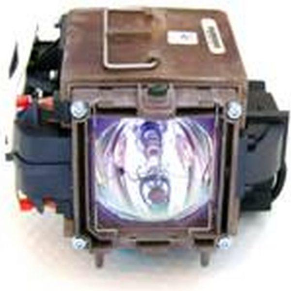 AK-21-151-Projector-Lamp-Module-1