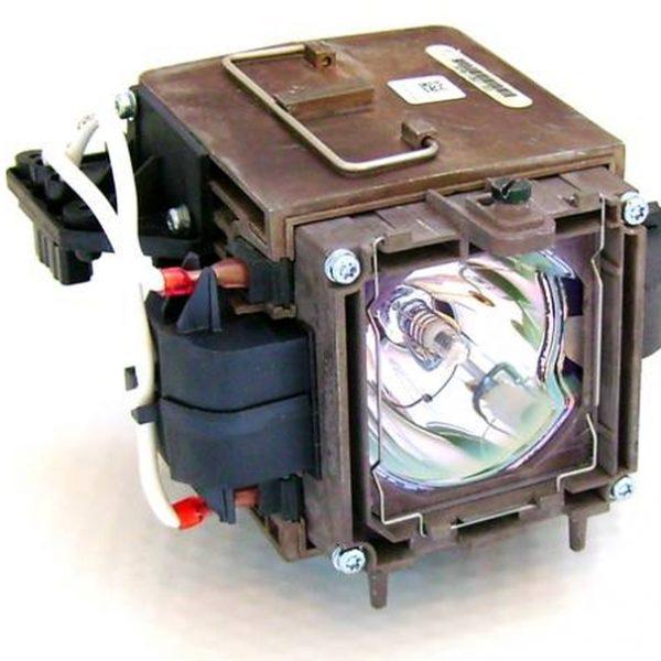 A&K 21 151 Projector Lamp Module