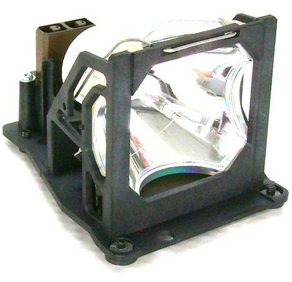 A&K 21-227 Projector Lamp Module