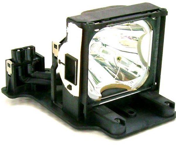 A&K 21-279 Projector Lamp Module