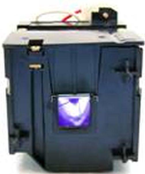 AK-21-289-Projector-Lamp-Module-1