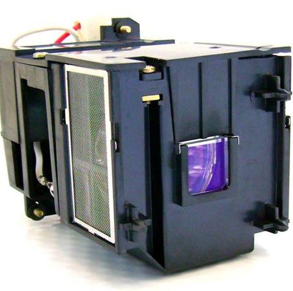 A&K 21-289 Projector Lamp Module