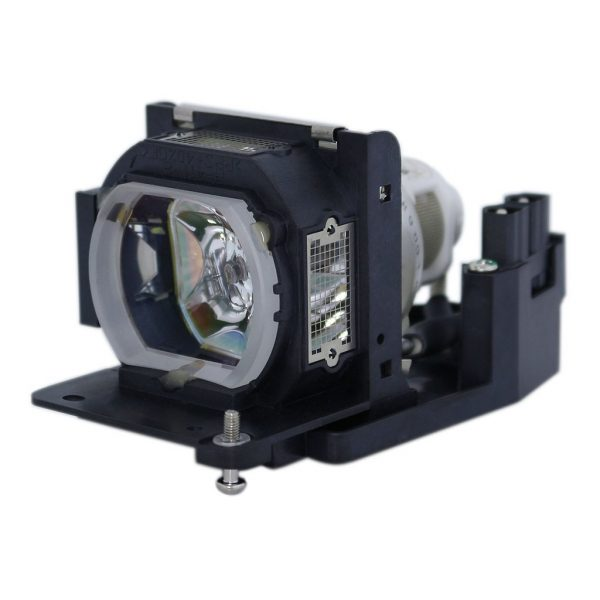 Dukane 456-8763A Projector Lamp Module