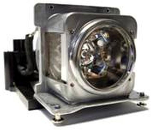 Panasonic ET-SLMP113 Projector Lamp Module