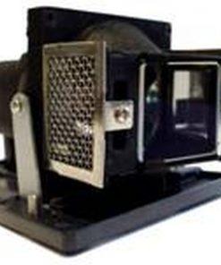 Vivitek 1000054 A Projector Lamp Module