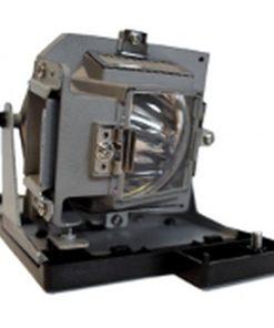 Vivitek 1000055 A Projector Lamp Module