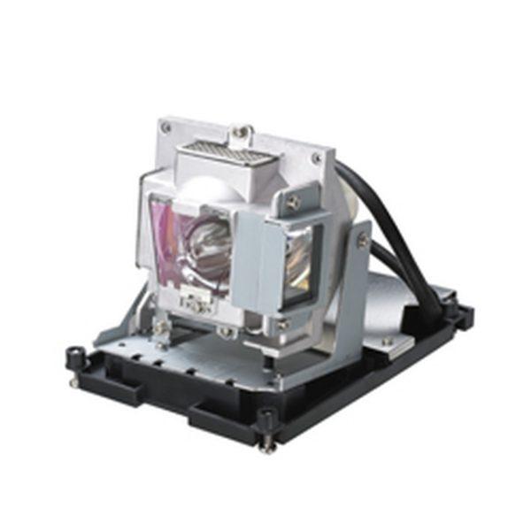 Vivitek 5811116701-SVV Projector Lamp Module