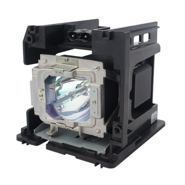 Vivitek D5280U Projector Lamp Module