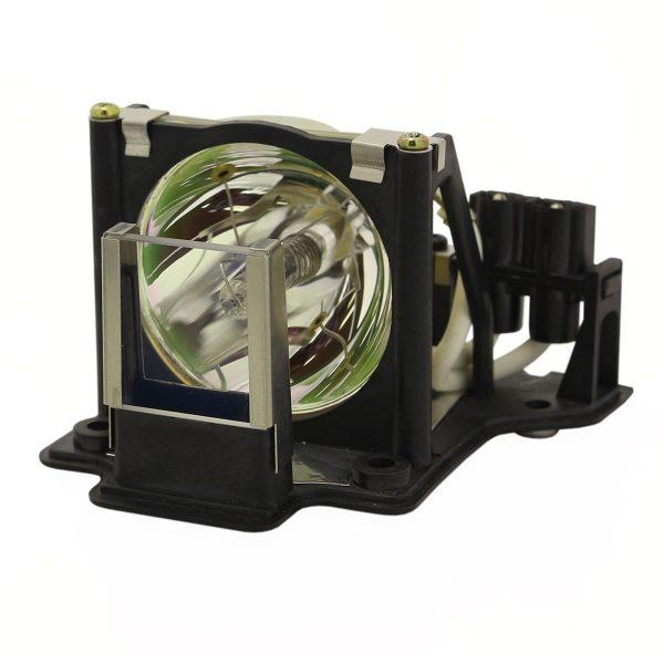 Yokogawa D-1200X Projector Lamp Module