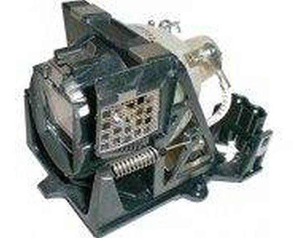 3D Perception Compact SX+42 Projector Lamp Module