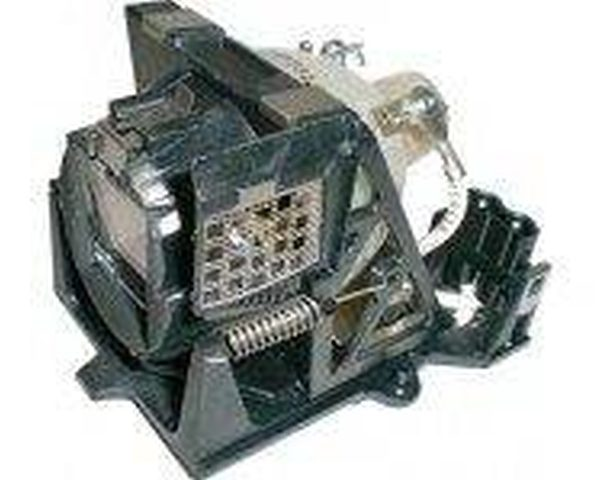 3D Perception Compact WUX42 Projector Lamp Module
