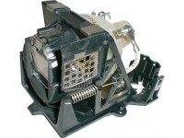 3D Perception HD42lamp Projector Lamp Module