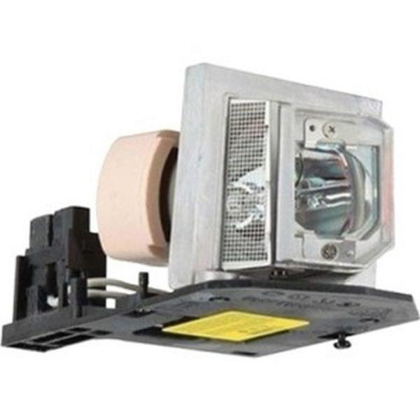 Acer MC.JG611.001 Projector Lamp Module
