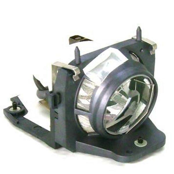 Boxlight CINEMA 12SF Projector Lamp Module