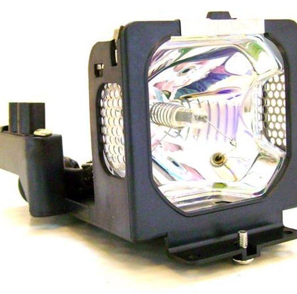 Boxlight CP-320ta Projector Lamp Module
