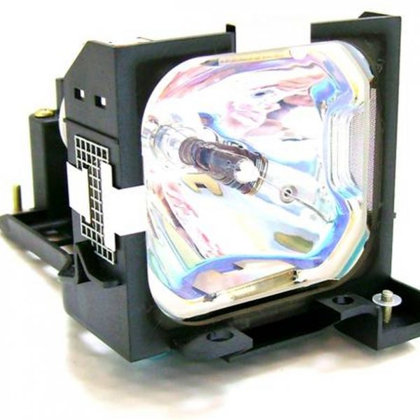 Boxlight CP-720e Projector Lamp Module