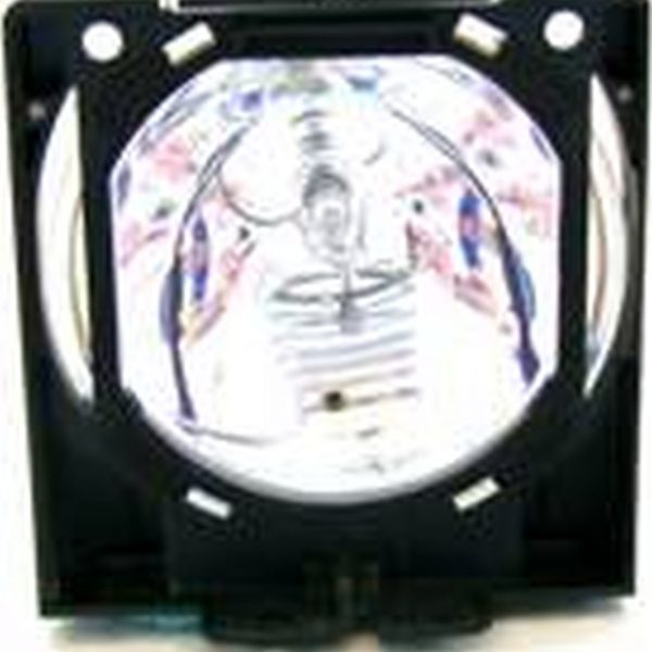 Boxlight MP-20T Projector Lamp Module