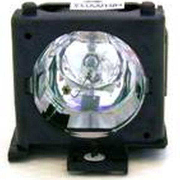 Boxlight-XP680I-930-Projector-Lamp-Module-1