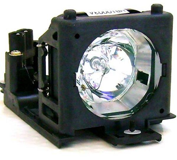 Boxlight XP680I-930 Projector Lamp Module