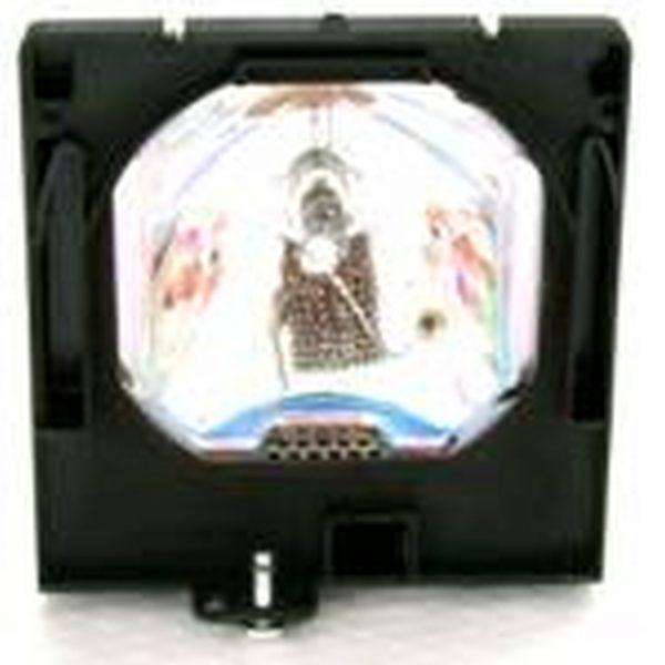Canon 13HD Projector Lamp Module