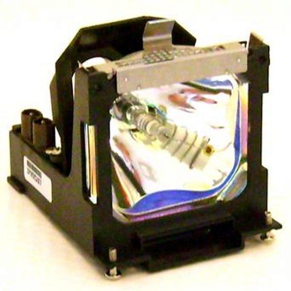 Canon LV 5200 Projector Lamp Module