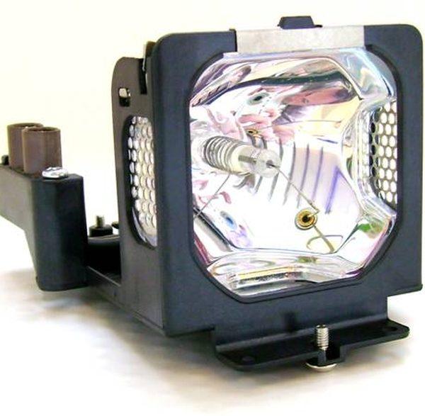Canon LV 5220E Projector Lamp Module