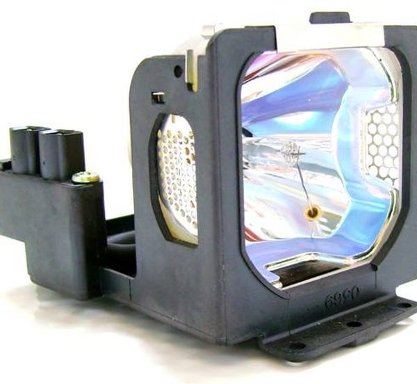 Canon LV 7105 Projector Lamp Module