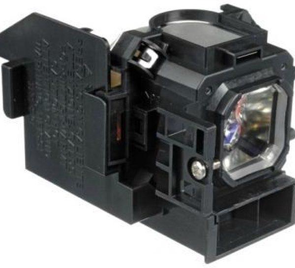 Canon LV 7555F Projector Lamp Module