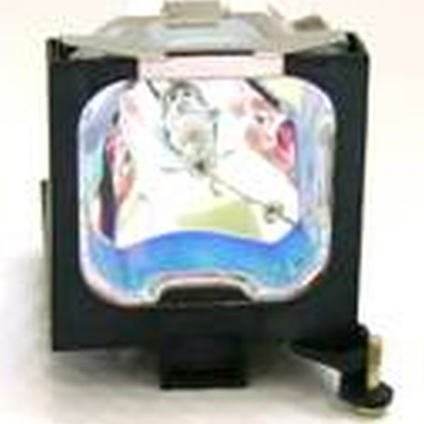 Canon LV S3 Projector Lamp Module
