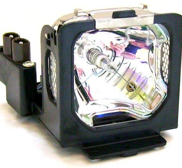 Canon LV-X2 Projector Lamp Module